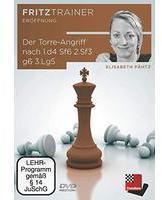 chessbase-der-torre-angriff