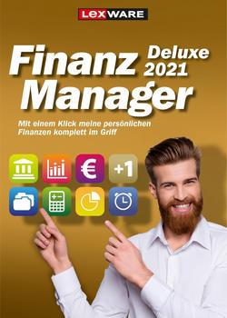 lexware-finanzmanager-deluxe-2021