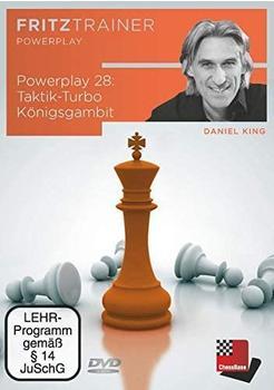 chessbase-powerplay-28-taktik-turbo-koenigsgambit