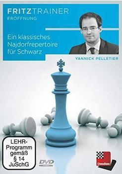 chessbase-ein-klassisches-najdorfrepertoire-fuer-schwarz