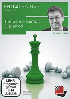 chessbase-the-benko-gambit-explained