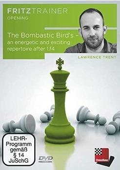 chessbase-the-bombastic-birds