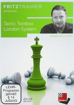 chessbase-tactic-toolbox-london-system