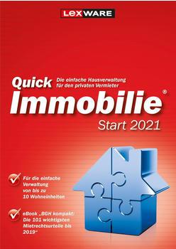lexware-quickimmobilie-start-2021-download-jahresversion-365-tage-06717-2010