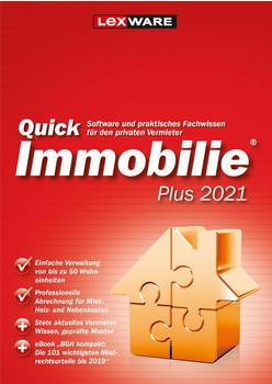 lexware-quickimmobilie-plus-2021