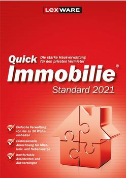 lexware-quickimmobilie-standard-2021