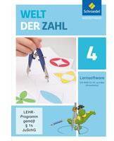 schroedel-welt-der-zahl-4-cd-rom-lernsoftware