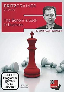 chessbase-rustam-kasimdzhanov-the-benoni-is-back-in-business