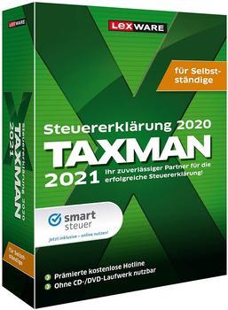 lexware-taxman-2021-fuer-selbststaendige