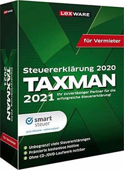 lexware-taxman-2021-fuer-vermieter