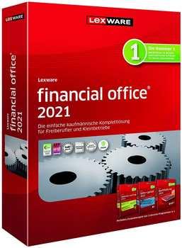 lexware-financial-office-2021-vollversion