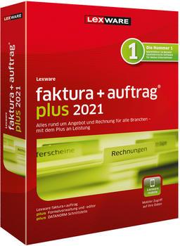 lexware-fakturaauftrag-plus-2021-mit-365-tage-aktualitaetsgarantie