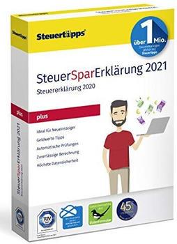 akademische-ag-steuersparerklaerung-plus-2021