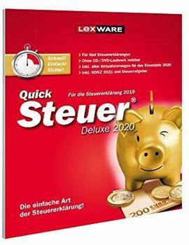 lexware-quicksteuer-deluxe-2021-box-pack-frus-jahreslizenz-1-lizenz-windows-steuer-software
