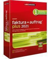 lexware-fakturaauftrag-plus-2021-365-tage-laufzeit-download