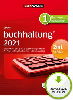 lexware-buchhaltung-2021-mit-365-tage-aktualitaetsgarantiedownload