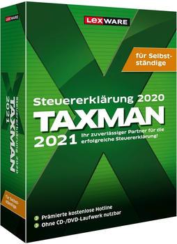 lexware-taxman-2021-fuer-selbststaendige-download