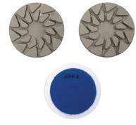 stuermer-cleancraft-diamantschleifscheibe-koernung-4