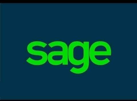 Sage 50 Connected Standard