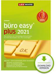 lexware-buero-easy-plus-2021-365-tage