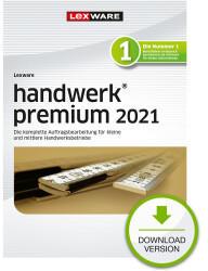 lexware-handwerk-premium-2021-365-tage