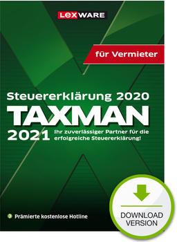 lexware-06860-2012-finanzanalyse-software