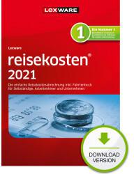 lexware-reisekosten-2021-365-tage-laufzeit-download