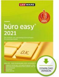 lexware-buero-easy-2021-365-tage