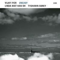 ECM Record Uneasy - Musik