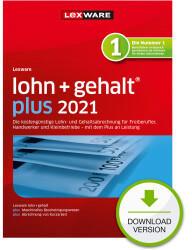 lexware-lohngehalt-plus-2021