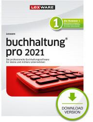 lexware-buchhaltung-pro-2021-abo-download