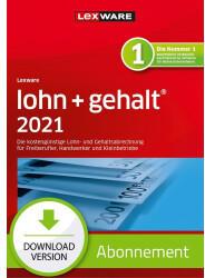 lexware-lohngehalt-2021