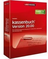 lexware-kassenbuch-2021-windows