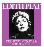 zyx-music-der-spatz-von-paris-biografie-musik