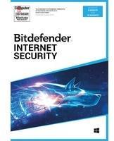 bitdefender-internet-security-2021-deutsch