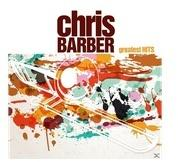 zyx-music-chris-barber-barbers-greatest-hits-vinyl
