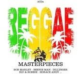 zyx-music-various-reggae-masterpieces-vinyl