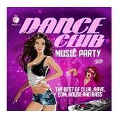 zyx-music-dance-club-music-party-musik