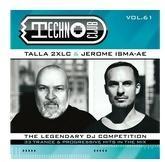 zyx-music-techno-club-vol61-musik