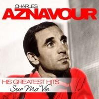 zyx-music-sur-ma-vie-his-greatest-hits