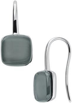 Skagen Sea Glass (SKJ0872P)
