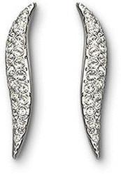 Swarovski Aline Kristallstecker (1808494)
