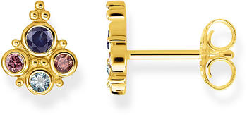 thomas-sabo-royalty-h2024-959-7