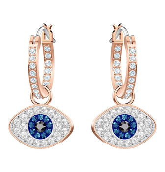 swarovski-duo-evil-eye-5425857