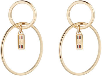 tommy-hilfiger-dressed-up-ohrhaenger-278032-gold