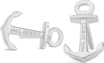 Paul Hewitt Northern Delight (PH-ER-ND-S)
