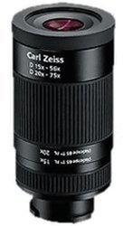 Zeiss Okular Vario D 15-56x/20-75x
