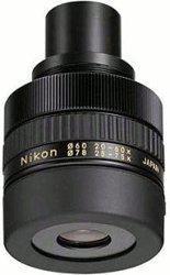 Nikon 13-40x / 20-60x / 25-75x MC II Zoom-Okular