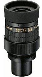 Nikon 13-30x / 20-45x / 25-56x MC Zoom-Okular