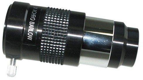 Bresser Barlow-Linse achromatisch 3x (31,7mm)